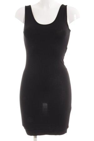 DAY Birger et Mikkelsen Tube Dress black party style
