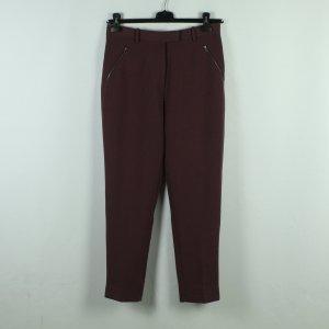 DAY Birger et Mikkelsen Jersey Pants rose-gold-coloured-brown