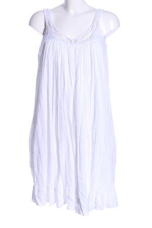 DAY Birger et Mikkelsen Beach Dress white casual look