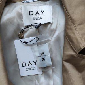 DAY Birger et Mikkelsen Trench Coat beige-camel