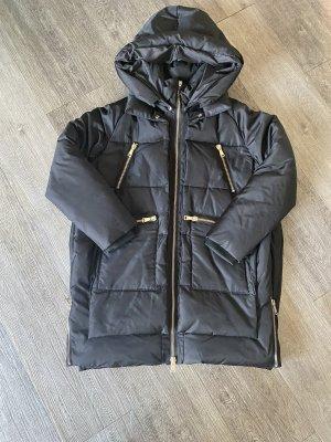 Day Birger et Mikkelson oversized Jacke, Gr. 36