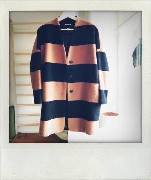 DAY Birger et Mikkelsen Short Coat multicolored