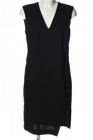 DAY Pencil Dress black casual look