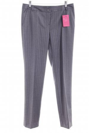 DAY Pleated Trousers grey-light grey business style