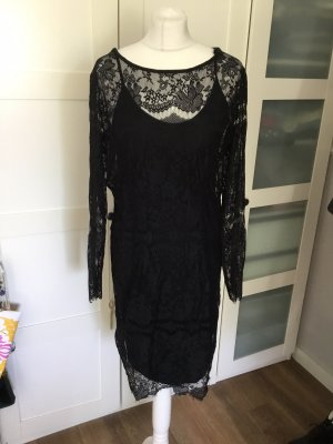 DAY Birger et Mikkelsen Lace Dress black