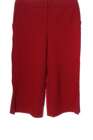 DAY LIKE Culottes