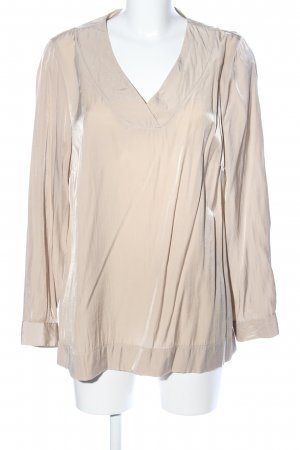DAY Splendor Blouse natural white casual look