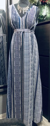 Day to Night M&S Maxi