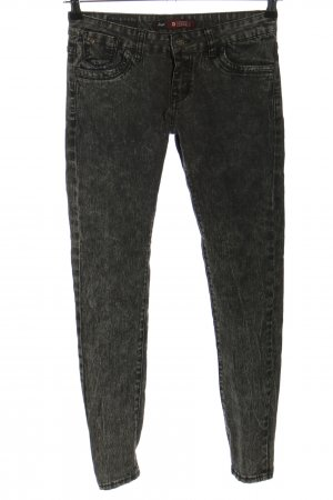 Daysie Jeggings black casual look