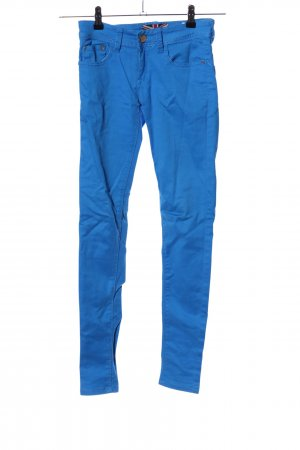Daysie Stretch Jeans blue casual look