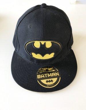 DC Originals Batman Cap