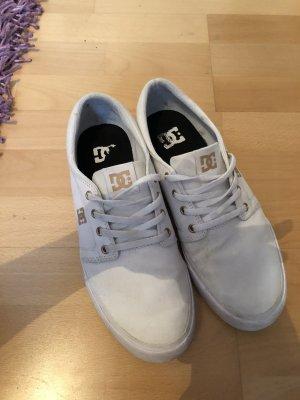 DC Schuhe Größe 40/41