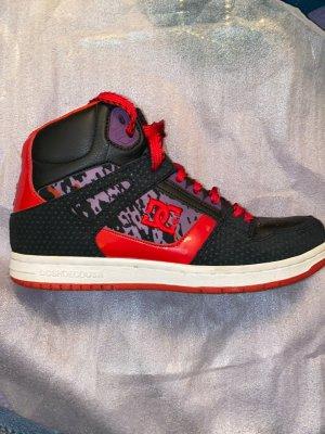DC Shoes Damen Sneaker