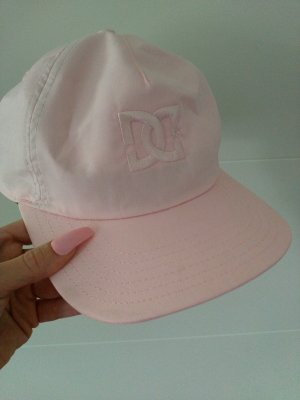 DC Shoes Snapback / Basecap NEU