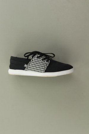 DC Shoes Sneakers black