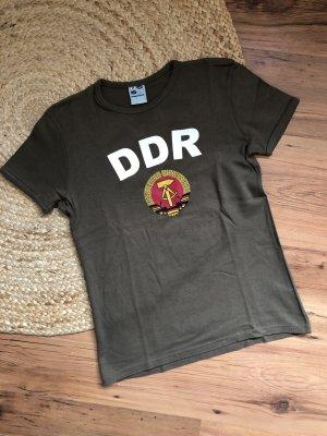 DDR Funshirt