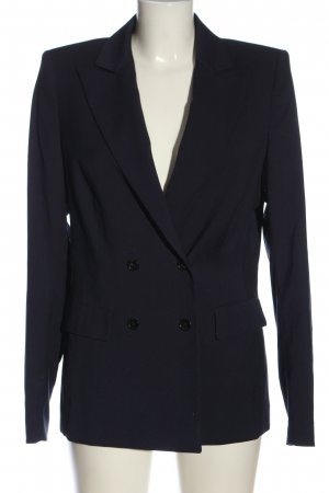 de.corp by Esprit Long-Blazer