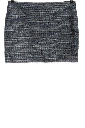de.corp by Esprit Mini-jupe motif rayé style décontracté
