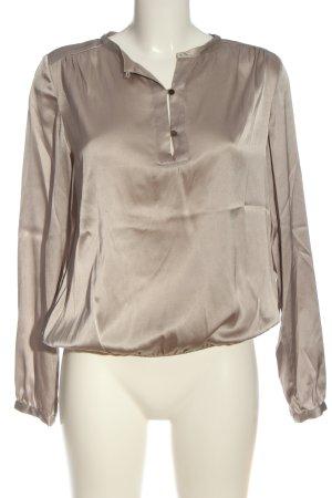 Dea Kudibal Shirt Blouse brown business style