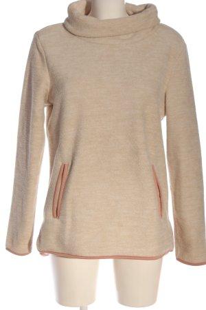 Deane & White Sweatshirt