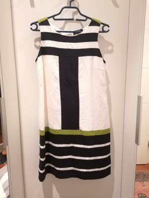 Debenhams Kleid