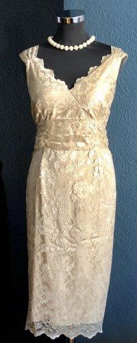 Debenhams Standesamt Kleid