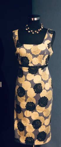 Debenhams Stunning Marigold