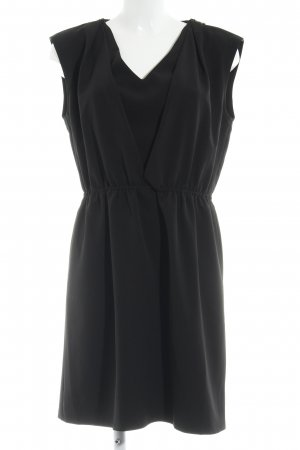 Deby Debo Cut-Out-Kleid schwarz Party-Look