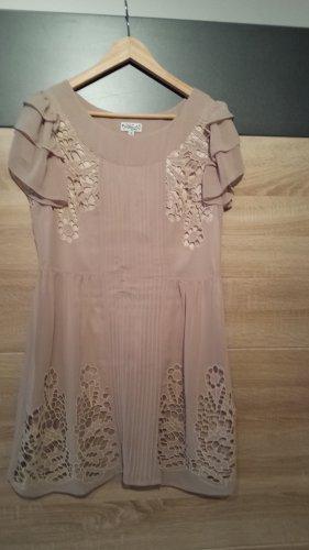 Deby Debo Elegantes Kleid Gr. M
