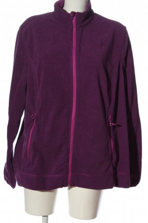 Decathlon Fleecejacke