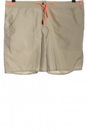 Decathlon Hot Pants