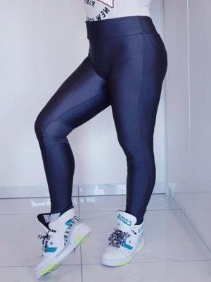 Decathlon Leggings antracite
