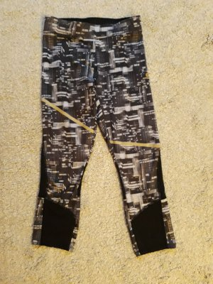 Decathlon Trainings-Leggings Gr.34