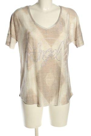 Decay Women T-Shirt