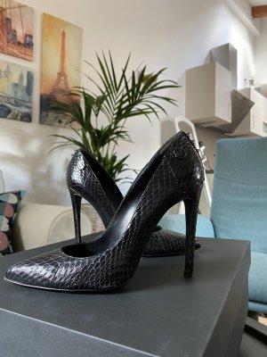Decolette Hi-heels