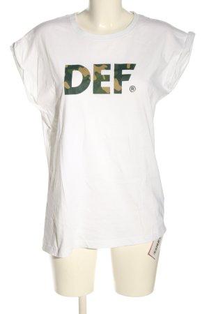 DEFClothing T-Shirt