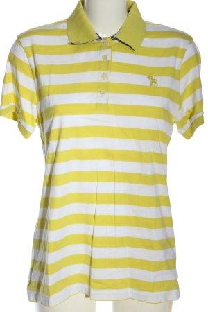 DeFry 01 Polo-Shirt