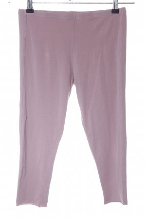 Deha Leggings pink Casual-Look