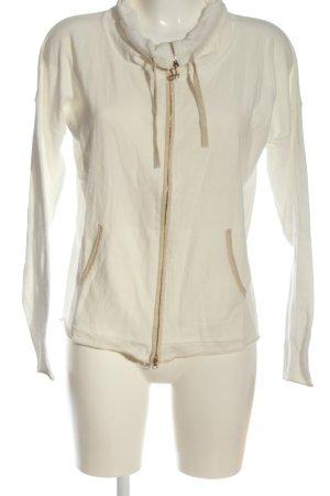 Deha Shirt Jacket natural white casual look