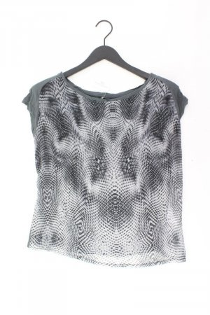 Deichgraf T-Shirt multicolored polyester