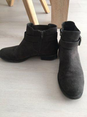 Deichmann Boots Stiefeletten