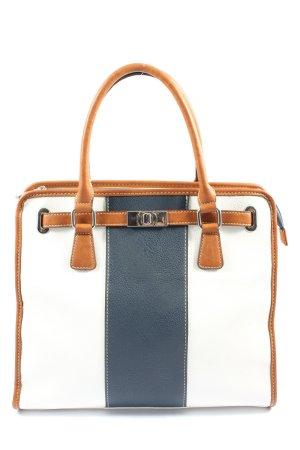 Deichmann Carry Bag multicolored casual look