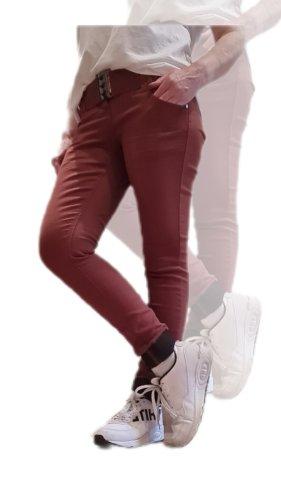 Deichmann Lace-Up Sneaker white-black