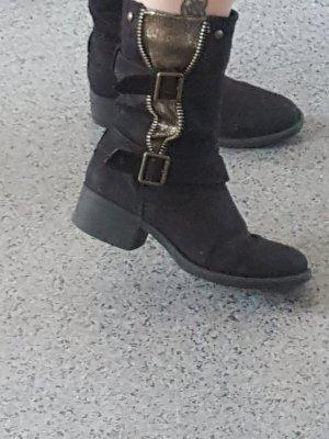 Deichmann Stiefel