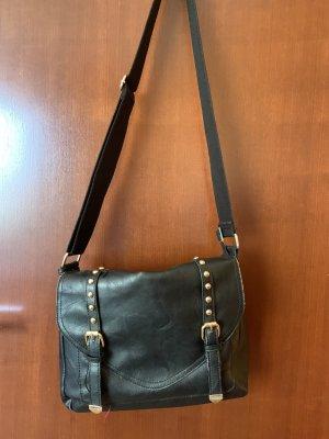 Deichmann Tasche (Viele Fächer)