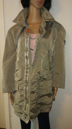 Dekker - Mantel im Trenchcoat Style , hoher neupreis