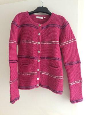 Delicate Love Wool Sweater multicolored