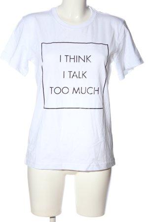 delicatelove T-Shirt
