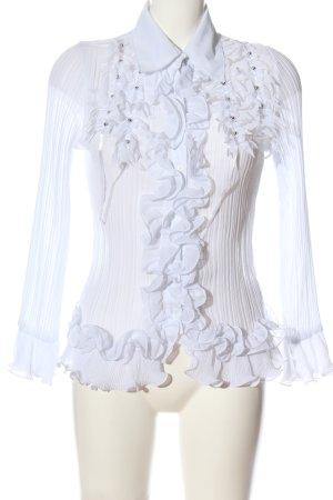 Delir Moda Langarmhemd