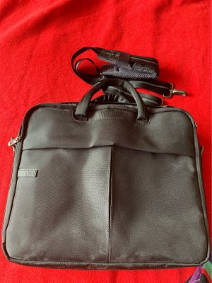 Dell laptop Tasche